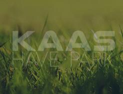 Kaas HavePark