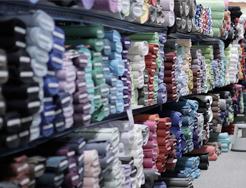 VSE textiles