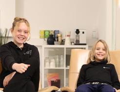Donor-barn.dk