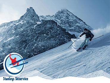 Stanleys Skiservice